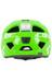 Cube Pro - Casque Enfant - vert